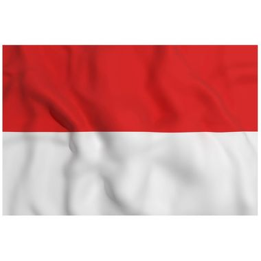 drapeau-alsacien-rot-und-wiss-150-x-90-cm